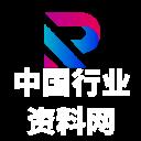 中国行业客户信息查询网